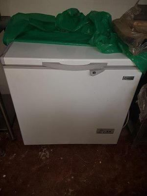 Congelador / refrigerador