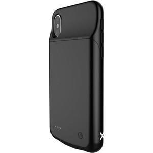 9845db91918 Carcasa bateria iphone 【 OFERTAS Junio 】 | Clasf