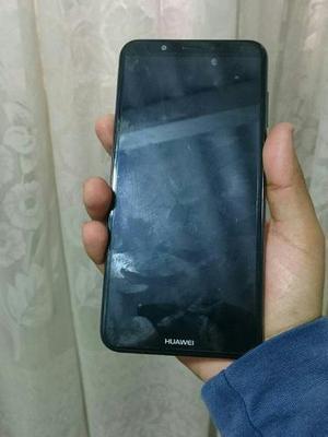 2f73795488c Huawei y7 lg 【 OFERTAS Junio 】 | Clasf