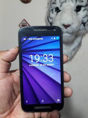 Motorola g dual xt1543 8gb duos samsung lg htc nokia huawei