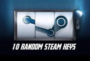 Random Steam Ofertas Diciembre Clasf