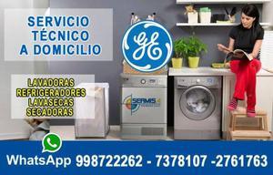 C@lid@d! técnicos de lavadoras 7378107