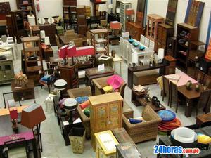 Muebles usados domicilio anuncios enero clasf - Compro muebles voy a domicilio ...