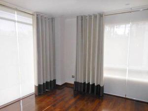 Accesorios cortinas barra anuncios octubre clasf - Accesorios para cortinas ...