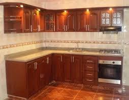 Reposteros de cocina en madera o melamine 943679979 en Lima ... d12fb3bb827c