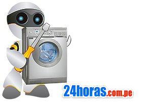 Servicio de técnico daewo lavadoras, cel: 990438287