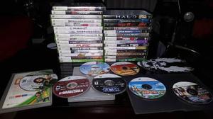 Xbox 360 juegos usados,cambio consolas cel bluray pc ps3 ps4