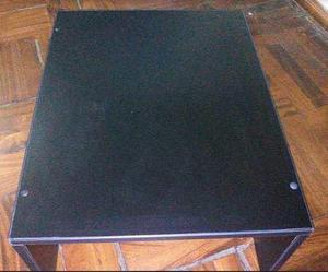 Base/soporte para laptop / monitor / notebook