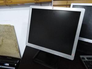 Monitores empresariales hp 1711