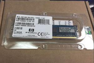DL1000 Multi Node 4 x 4GB ECC Un. DIMM DDR3 ECC Unbuffered PC3-10600 1333MHz Dual Rank RAM Memory BL460c G6 ECC Unbuffered For HP-Compaq ProLiant Series BL280c G6 A-Tech 16GB KIT ECC Unbuffered