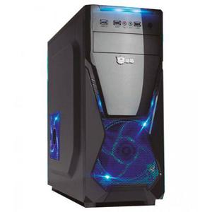 PC GAMER LOL,WOW,DOTA2 A8-7650K 3.8GHZ 8GB 1TB RADEON-R7 segunda mano  Lima (Lima)