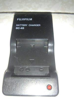 Batería de repuesto F Fuji FinePix j150w J 15 100 110 150 W Fujifilm np-45 np45 batteri