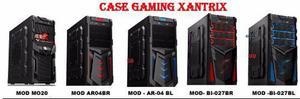 PC GAMER / ASUS A68 / A8 7650K / 4GB / 500 GB / 350 REAL segunda mano  Lima (Lima)