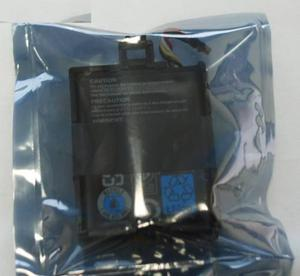 Batería Dell Original Inspiron 14z 5423 15z 5523 2njnf