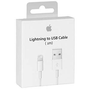 Cable lightning original apple iphone 6s