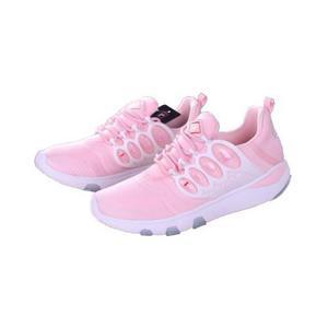 Zapatillas fila cross sport soft capsule talla 40 rosa