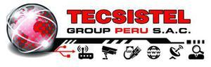 Centrales telefonicas ventas y servicio tecnico de oferta