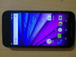 8948c49b205 Motorola g 3ra generacion 4g lte libre en Lima 【 OFERTAS Junio ...