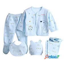 Se hace servicio de confecciones para linea infantil, polos, ajuares, pantaloncitos, etc