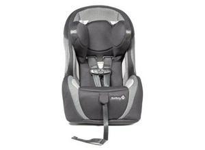 Asiento de bebe para auto safety complete air 65