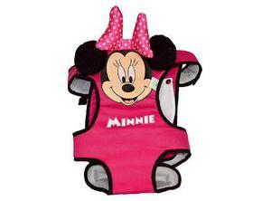 Disney baby canguro para bebé minnie a24371mmp
