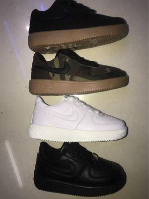 eed71233b5d2e Nike force   REBAJAS Abril
