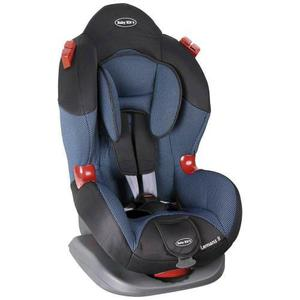 Oferta,asiento para bebe baby kits lemans ii original