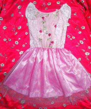 8f94c3347 Vestidos niñas ofertas 【 REBAJAS Mayo 】 | Clasf