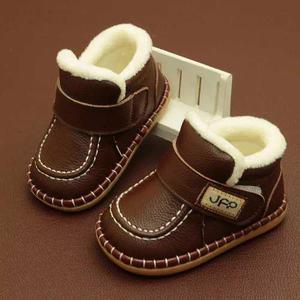 9c74dcdf Zapatos marron bebe 【 REBAJAS Junio 】 | Clasf
