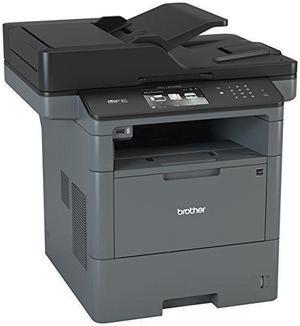Impresora brother mfc-l6700dw copiadora escaner-fax