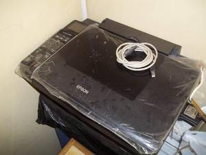 Impresora epson tx 410
