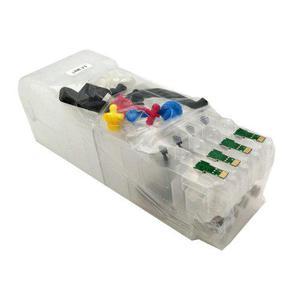 Sistema continuo para brother j5430 j6730 j5330dw y j6730dw