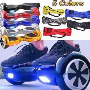 Estuche scooter eléctrico balance 6.5 inch