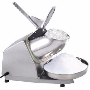 Maquina de raspadilla - raspadillera