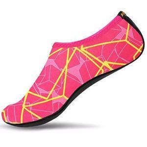 Aqua shoes nbera.