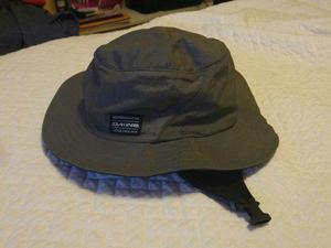 Gorra sombrero surf dakine small-medium 85ead19d9b9