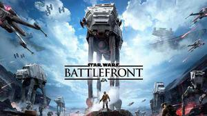 Star wars battlefront pc digital
