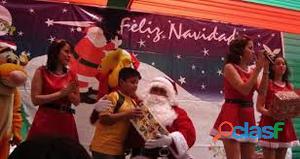 Shows Navideños 965102294 Surco/Molina/Miraflores/San Borja/Lima