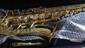 Saxofon yamaha yas 52