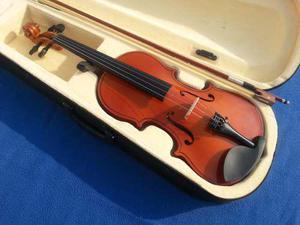 Violin de buenisima calidad, remato por ocacion, solo hoy!!!