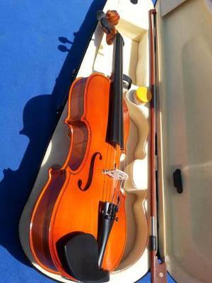 Violin, nuevo!!! melody, accesorios completos, remate !!!