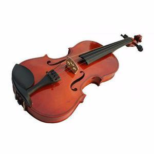 Violin starsun original, buena calidad