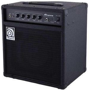 Amplificador de bajo ampeg ba-108v2, 20w