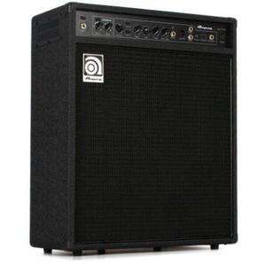 Amplificador de bajo ampeg ba210v2