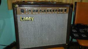 Laney la30c amplificador