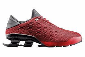 Modelo nuevo stock envios zapatillas adidas porsche s4