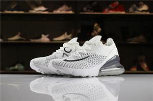 53b02d638ca94 Nike air top   REBAJAS Abril