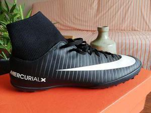Ocasión  zapatilla deportiva nike original talla 42 af69ff34588