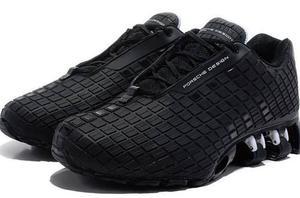 zapatillas adidas porsche