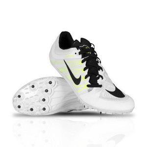 zapatillas atletismo con clavos nike